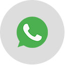 Whatsapp_Button.png